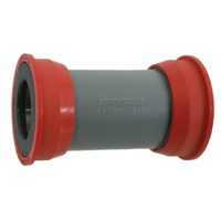FSA BB86 Ceramic Composite Bottom Bracket
