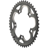 Shimano FC-CX70 Cross Chainrings 10sp