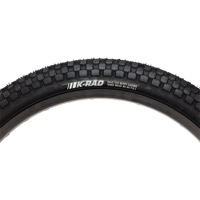 "Kenda K-Rad 24"" Tire"