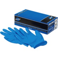 Park Tool MG-2 Nitrile Mechanic's Gloves