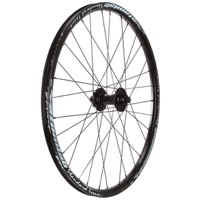 Atomlab Standard Issue Disc Wheels