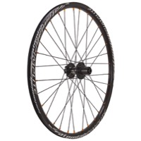 Atomlab Pimplite Disc Wheels