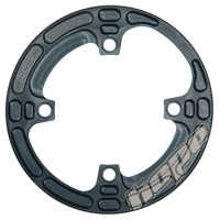 Hope Technology Bash Guard