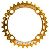 Hope Technology Single Chainrings