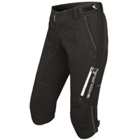 Endura Women's Singletrack II 3/4 Knickers