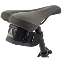 Axiom Sierra LX Seat Bag