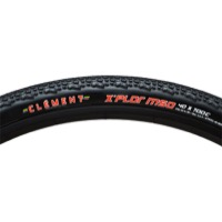 Clement X'Plor MSO Tire