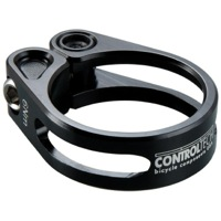 Control Tech Settle Seat Clamp