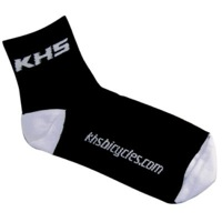 KHS Cycling Socks