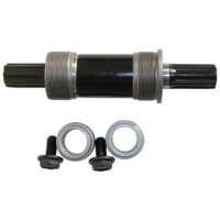 Free Agent 8-Spline Bottom Bracket