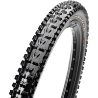 "Maxxis High Roller II 3C/EXO 26"" Tires"