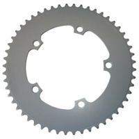 Blackspire Epic Road Chainring