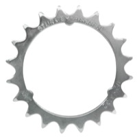 Sturmey-Archer Internal Gear Hub 8-Speed Cogs