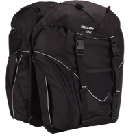 Racktime Travelit Rear Pannier Set