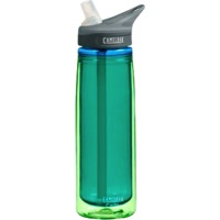 Camelbak Eddy Insulated Bottle