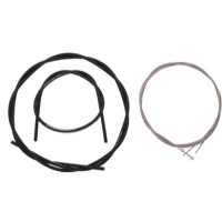 Campagnolo TT Brake Cable & Housing Set