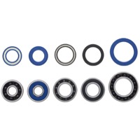 CeramicSpeed Wheel Bearing Upgrade Kits