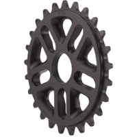 BSD 5 Spoke Sprocket
