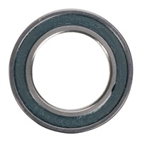 FSA Mega Exo BB Cartridge Bearing