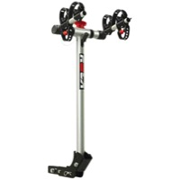 Rola TX 2-Bike Hitch Rack