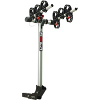 Rola TX 3-Bike Hitch Rack