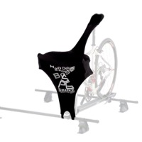 Skinz Waterproof Rooftop Road Bike Protector