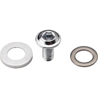 Shimano Brake Shoe Fixing Bolt Unit - Fits Ultegra/105
