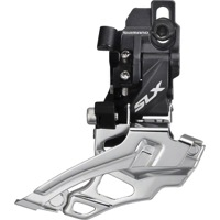 Shimano FD-M676 SLX Direct Mount Front Derailleur - 2 x 10 Speed