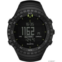 Suunto Core Sport Watch