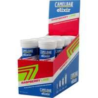 Camelbak Elixir Drink Mix