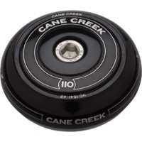 Cane Creek 110-Series IS42 Upper