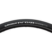 Michelin Pro 4 Service Course Tire