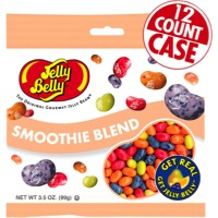 Jelly Belly Smoothie Blend Mix