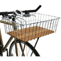 Wald 139WW Woody Basket
