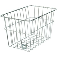 Wald 585 Rear Basket