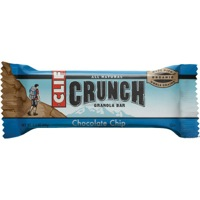 Clif Bar Crunch Bars