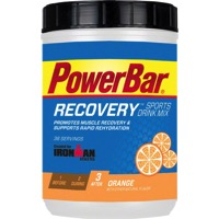 PowerBar Ironman Restore Recovery Drink Mix