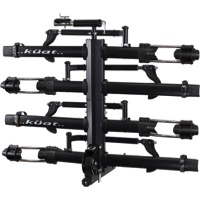 Kuat NV Hitch Rack 2 Bike Add-On