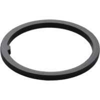 Aheadset Keyed Washer