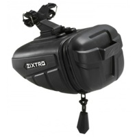 Zixtro Wasp Saddle Bag