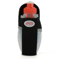 FuelBelt Gel Flask Holder w/ Belt Loop
