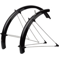 "SKS Commuter II 20"" Fender Sets"