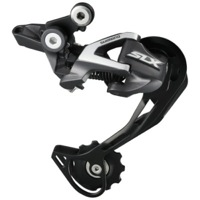 Shimano RD-M670 SLX Rear Derailleur - 10 Speed