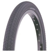 "Kenda Kiniption 24"" Tire"