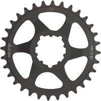 MRP Bling Ring GXP Direct Mount Chainrings