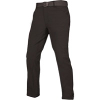 Endura Urban Stretch Pants 2020 - Black