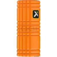 Trigger Point The Grid Revolutionary Foam Roller