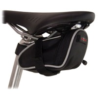 Banjo Brothers Small Seat Bag