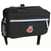 Banjo Brothers Medium Handlebar Bag
