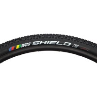 Ritchey WCS Shield Cross Tire